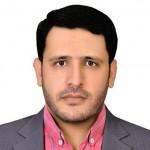 دکتر علی عزیزی