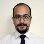 محمد مولاویردی