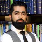 دکتر علی اکبر ضیایی