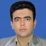 محمدرضا فرشاد