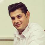 دکتر احمد یوسفی نژاد