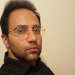 محمد رازانی