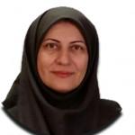 دکتر یلدا کاظمی