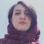 سارا اسدی