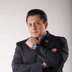 دکتر شهریار شفیعی