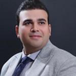مسعود علیزاده