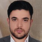 محسن سلطانی نژاد