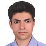 مهدی غلامزاده خیبری