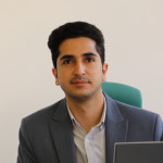 سید محسن موسویان