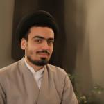 استاد سيد محمد حسين اخوان
