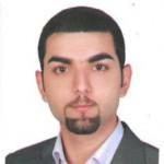 حسین عباسی نیا