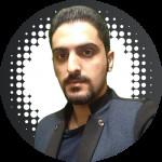 مهندس سجاد افشار