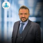 علی یونسی