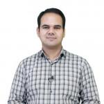 مهندس حامد کاظمی
