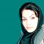 لیلا امیری نسب -مربی مهارتهای زندگی