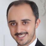 حسام کیانی خواه