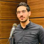 علی شفیعی