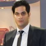 سید محسن ناصریان