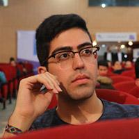 سید حامد شمس