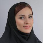 مهندس الهه ناصری محمدآبادی