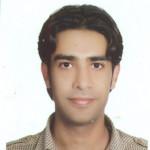پویان مجتهدپور