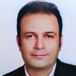 دکتر حسین حسینخانی