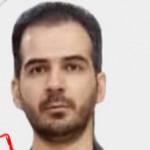 دکتر اسماعیل عیدی