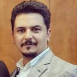 محمدرضا رحیمی اصفهانی