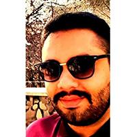 علی اصغر عباسی کمردی
