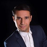 محمد رضا تاجرباشی