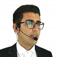 یاسر حیدری