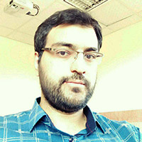 محمدجواد جباری