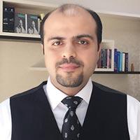 حمید حاتم طهرانی