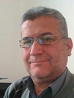 محمد جواد امیرآبادی