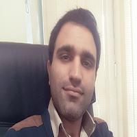 مهندس هادی رحیمی