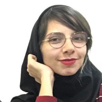 زهرا نجاری