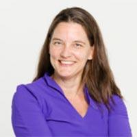 Dr. Anne-Marie de Brouwer