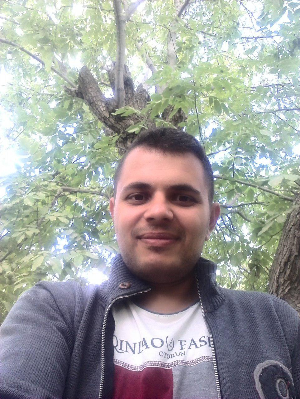 محمد رحمانی
