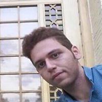 محمد حسین مهدوی
