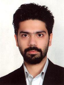 سامان راجی