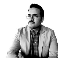 مهندس علی نادری