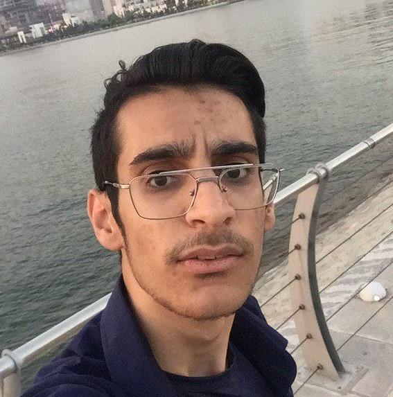 اشکان خادم حسینی