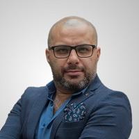 علیرضا صدیق منش