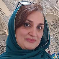 کتایون سپهری