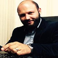 احمد موحدی امین