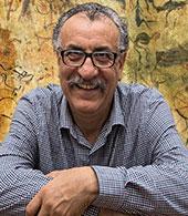 دکتر حسن مکارمی