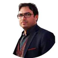 مهندس حجت حاتمی شاه میر