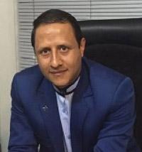 محمدرضا نصرالهی