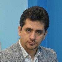 دکتر کمال الدین طباطبائی