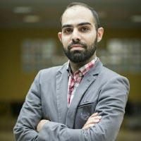 محمد غریب